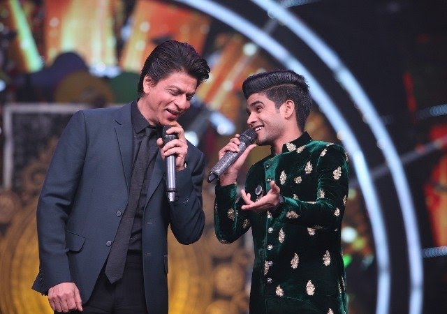 Check out LIVE updates of Indian Idol 10's grand finale here
